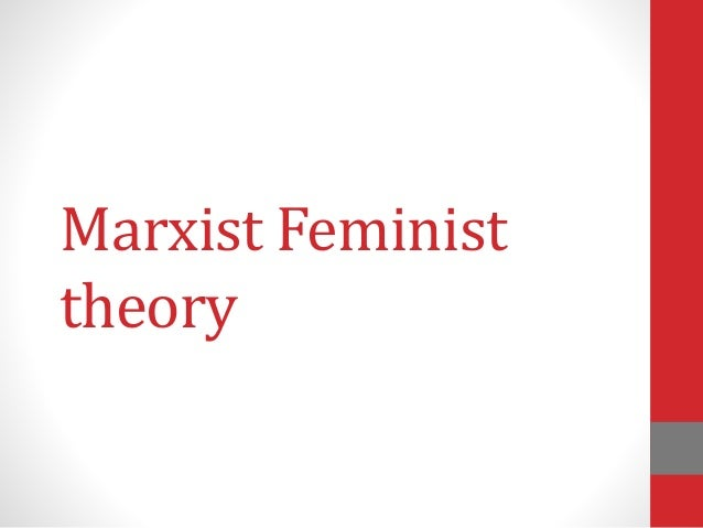 feminist perspective on marketing Although both feminist theory and critical theory focus on social and economic inequalities, and both have an agenda of promoting system change, these fields of inquiry have developed.