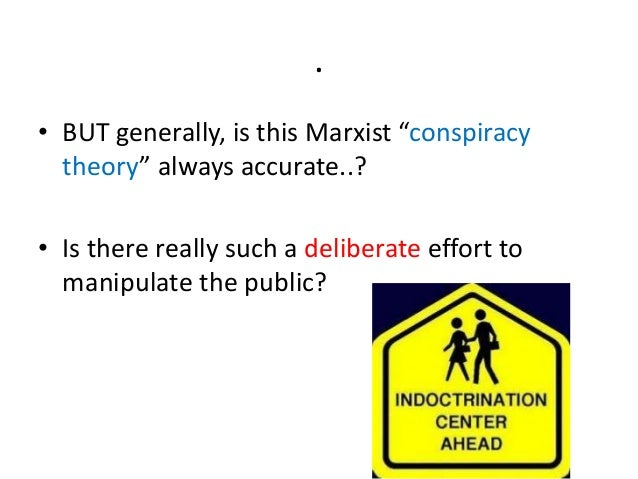 sociology of mass media Gumg • the fallacy of choice • essay title • assess marxist explanations of the  relationship between ownership & control of the mass media.