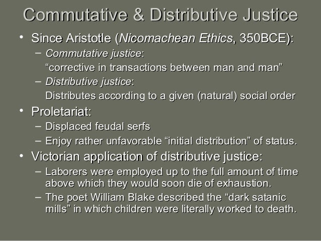 Rawls's Theory of Distributive Justice - Essay Example