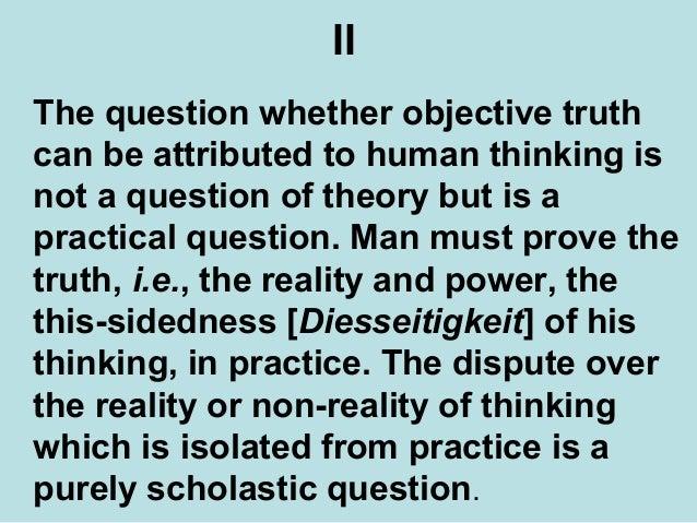 marxist thesis Marxist literary criticism essay - economics buy best quality custom written marxist literary criticism essay.