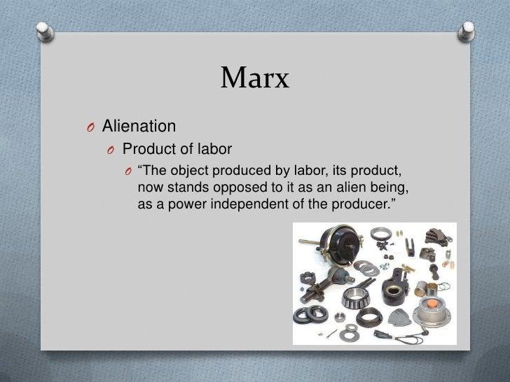 marx weber Appunto di sociologia su max weber che è stato senza dubbio uno dei personaggi più importanti dello scenario culturale tedesco della seconda metà dell'ottocento.