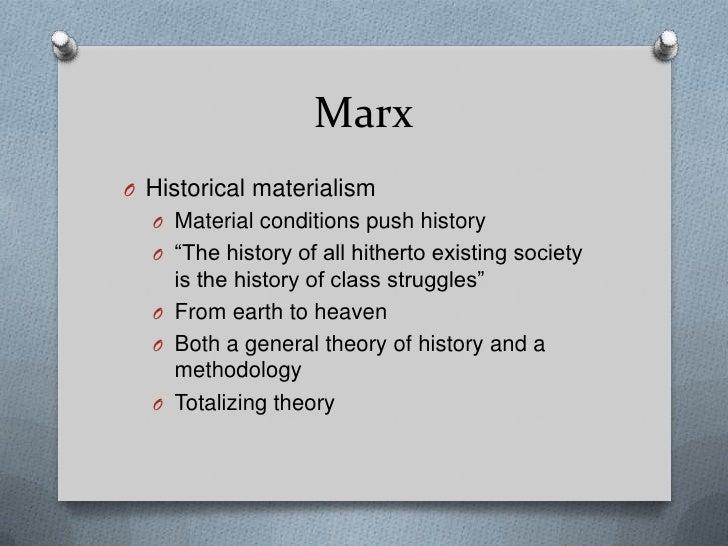 marx weber durkheim comparison chart
