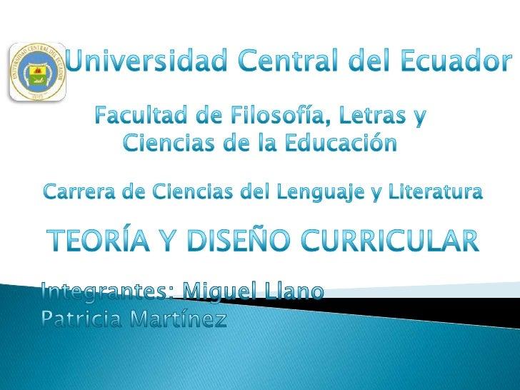 """INTRODUCCIÓN """"La verdadera enseñanza es intencional,obedece a un plan, tiene metas claras y serige por ciertos principios ..."""