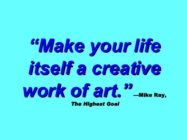 Create a masterpiece with the last phrase artwork portions.