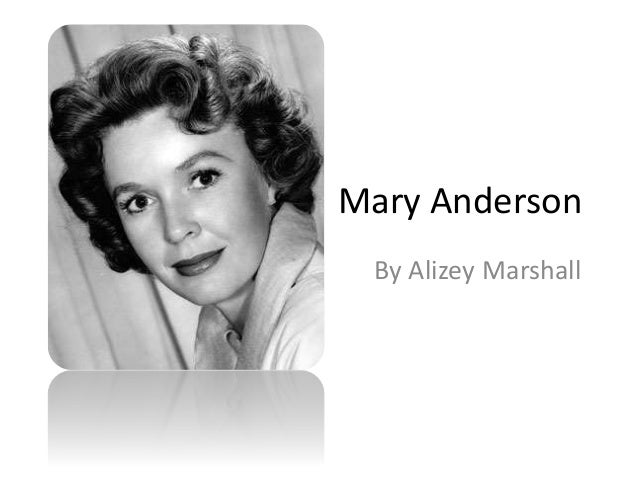 mary anderson biographymary anderson invented, mary anderson window wipers, mary anderson doe, mary anderson in 1903, mary anderson actress, mary anderson do no harm, mary anderson facebook, mary anderson biography, mary anderson foundation, mary anderson facts, mary anderson inventions, mary anderson marathon, mary anderson limpiaparabrisas, mary anderson singer, mary anderson biografia, mary anderson education, mary anderson rei
