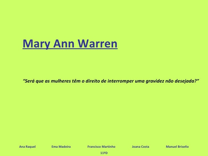 Mary ann warren_11_d