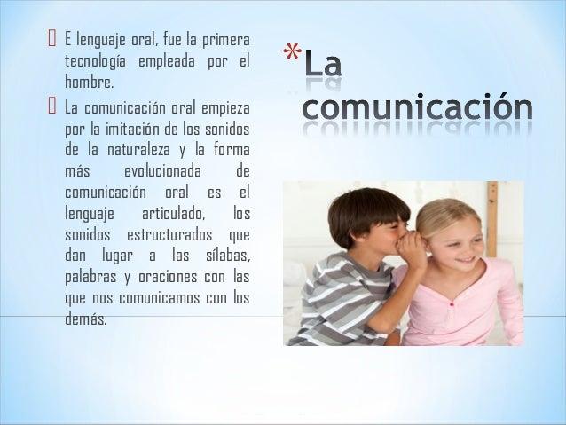 INICIOS DE LAS TIC Slide 2
