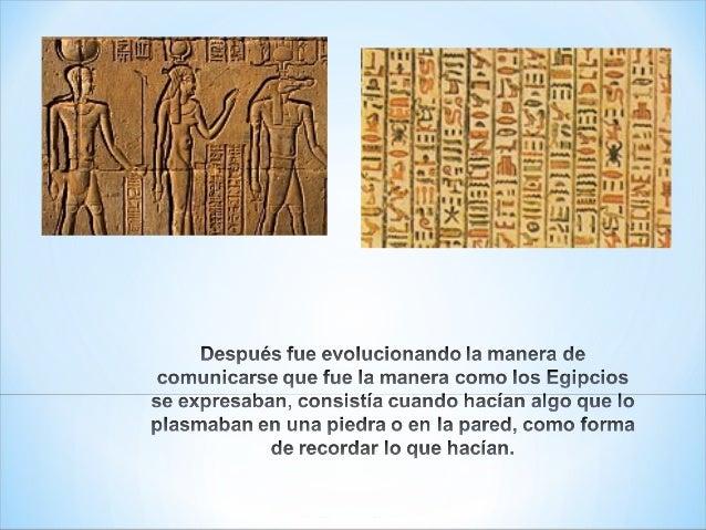 INICIOS DE LAS TIC Slide 3