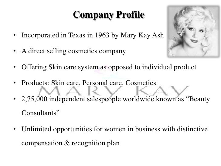 mary kay ash speech outline Motivational speech - stop thinking and start doing - mary kay ash.
