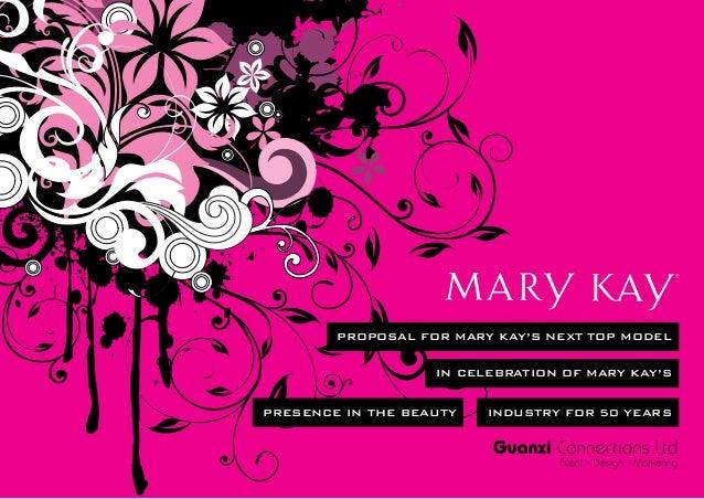 mary kay party invitations – gangcraft, Party invitations
