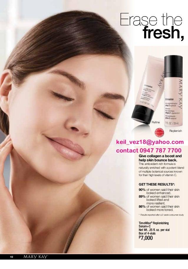 Naturally Dry Skin Yahoo