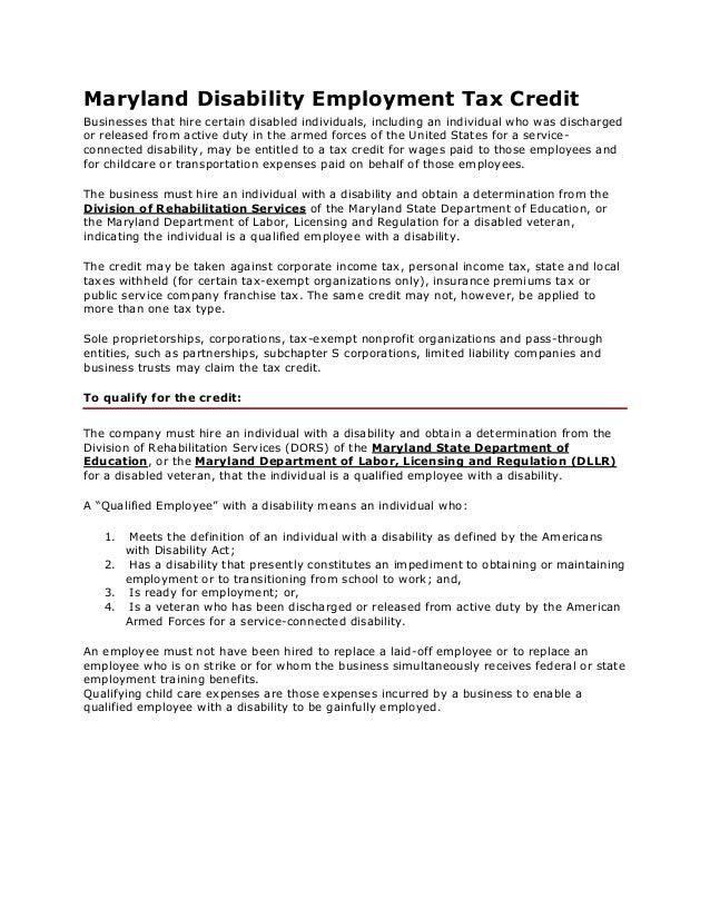 maryland-disability-employment-tax-credit-1-638.jpg?cb=1391987548