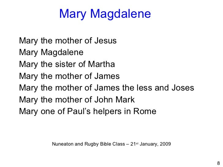 Resultado de imagen para JOHN MARK  ARE SON OF CHRIST AND MARY MAGDALENE