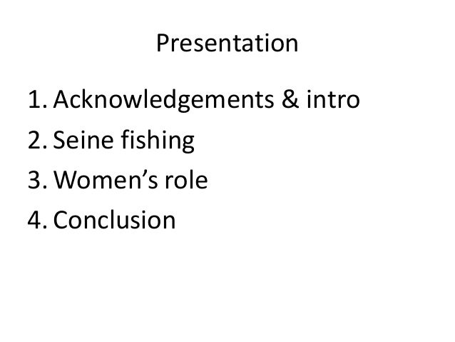 Mary McGillicuddy - The Role of Women in the Mackerel Fishing Industry in Southern Ireland, c. 1880s – 1920s Slide 3