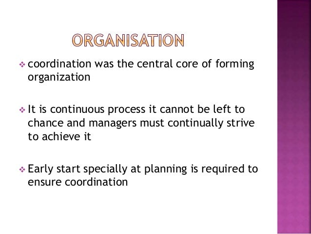 mary parker follett contribution to management pdf