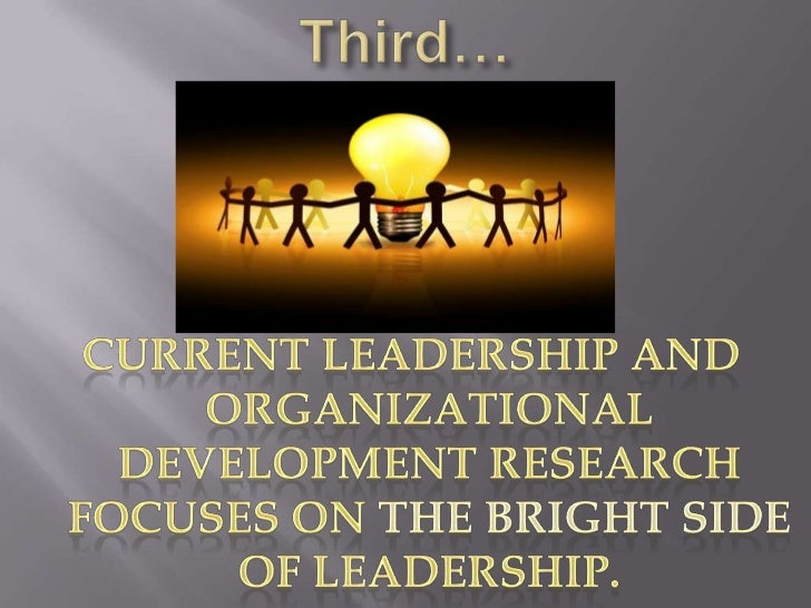 leader follower relationship Team leader/follower relationship presented by: group-20(section k) surbhi bharti neha kumari chanana shrey goyal leadership – the definition • leadership is the process of influencing others to achieve the organizational goals • leadership is an interaction between the leader, the followers, and the situation.