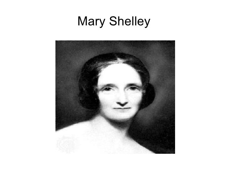 mary shelleys inspiration essay Mary shelley, born mary wollstonecraft shelley on august 30, 1797, in london, is one of the most well-known and highly respected authors of all times during her lifetime, she had written numerous works, including novels, essays, short stories and biographies.