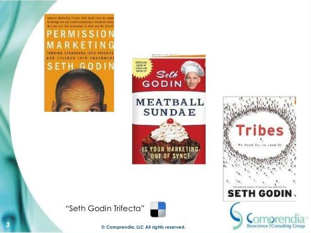 New Media Marketing: Resources, Risks, and Rewards Slide 3