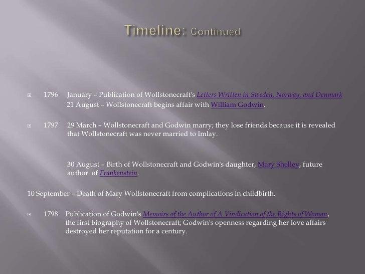 mary wollstonecraft essay mary wollstonecraft women education essay short essay on the importance of women s
