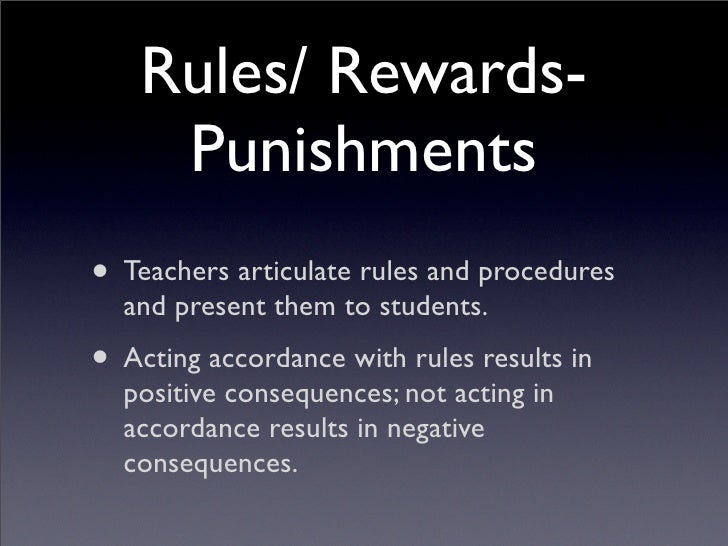 Rules on teachers dating students uk