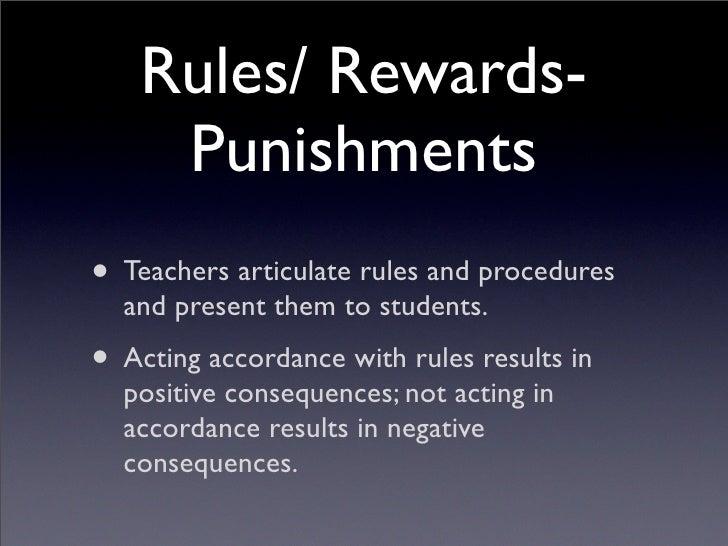 teacherstudent relationships a word about classroom