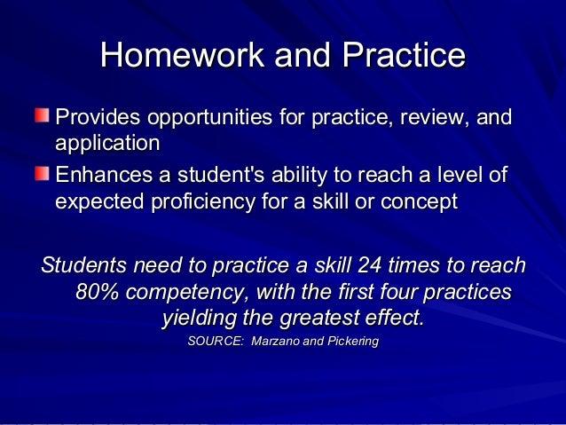 The smARTteacher Resource  CA Lesson Plan Template