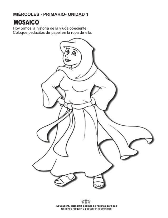 Excepcional Páginas Para Colorear De Biblias Para Niños Componente ...