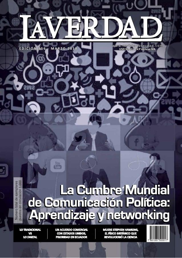 indice Lenin Moreno triunfa en su primer traspié con un organismo internacional Glosas de la Contraloría alcanzan a dos ex...
