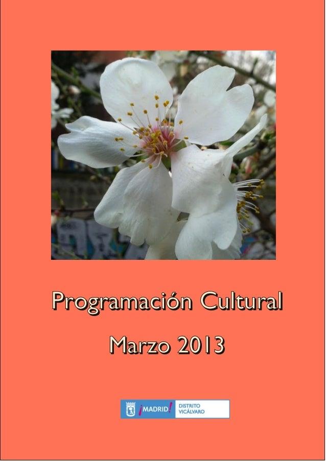 Marzo folleto modif