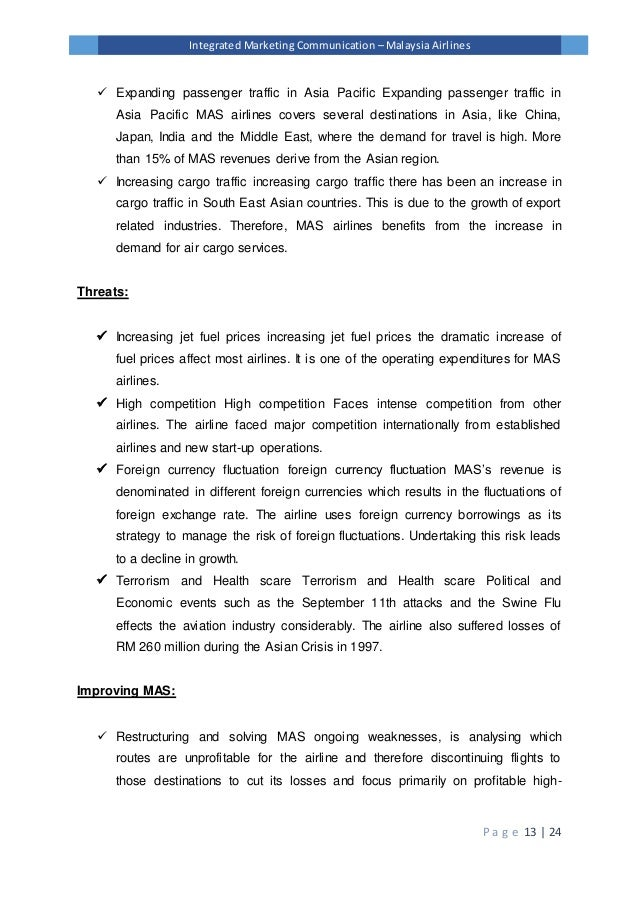 mas case study The retsina mas, a case study 3 supp ort agen ts and facilitate their so cial in teractions with eac h other rather than imp ose it one imp ortan t consequence.