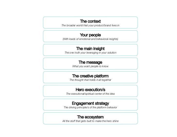 ideas idea ideas: strategy talk with MAS Slide 3