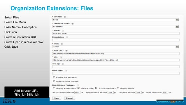 Files Click Apps > Files Find A File Click More Actions