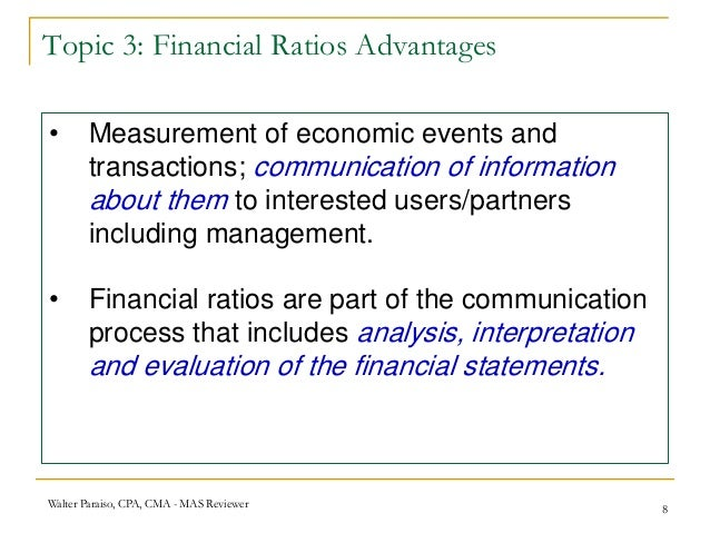 reviewer in financial management 1 Volume 38, 2016 - issue 1 submit an article journal  identifying instruments to  quantify financial management skills in adults with acquired cognitive  impairments  keywords: adult, cognition, financial management, instruments , review.