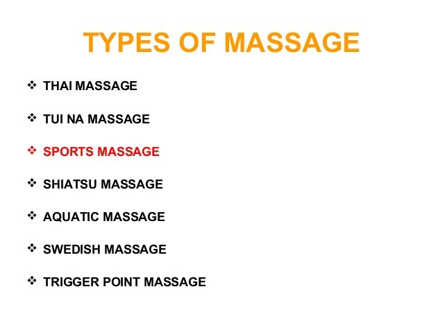 swedish tube na thai massage