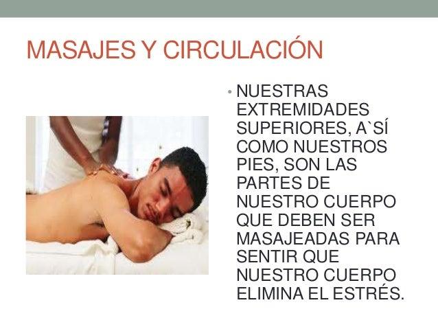 La mialgia del cuello el tratamiento