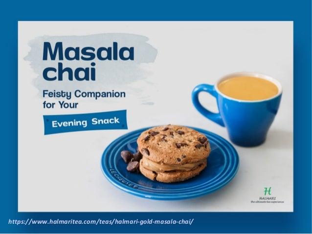 https://www.halmaritea.com/teas/halmari-gold-masala-chai/