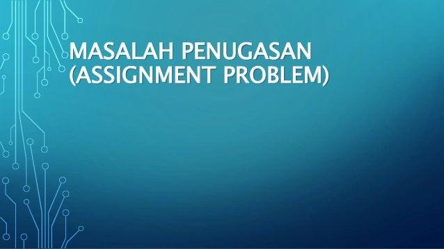 MSc Dissertation :: MSc Thesis