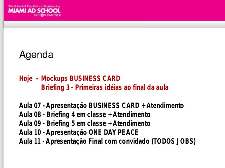 Conceitosinterativos06 conceitos interativosaula 06plinio okamoto 2 agendahoje mockups business card reheart Images