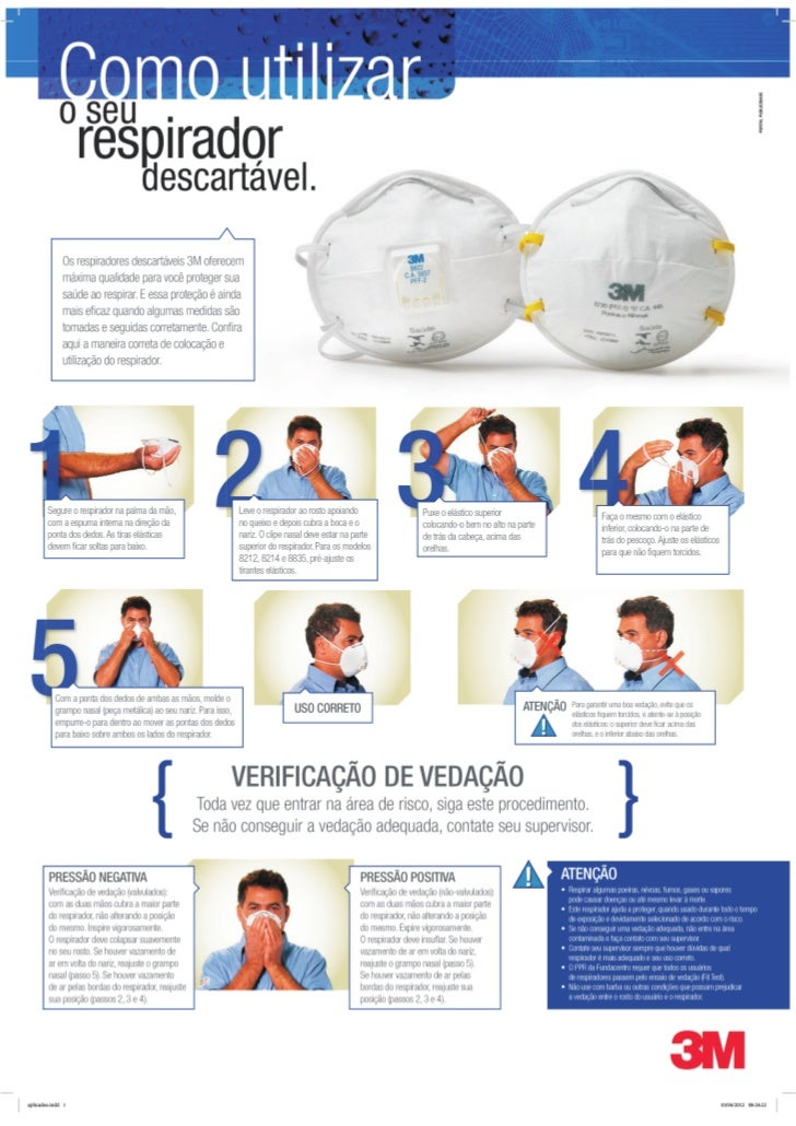 Como colocar un condon con la boca delokoscom - 2 3