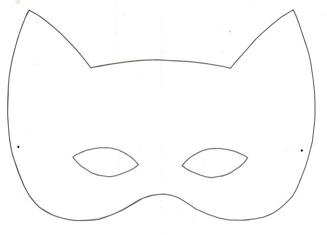 Mascara3
