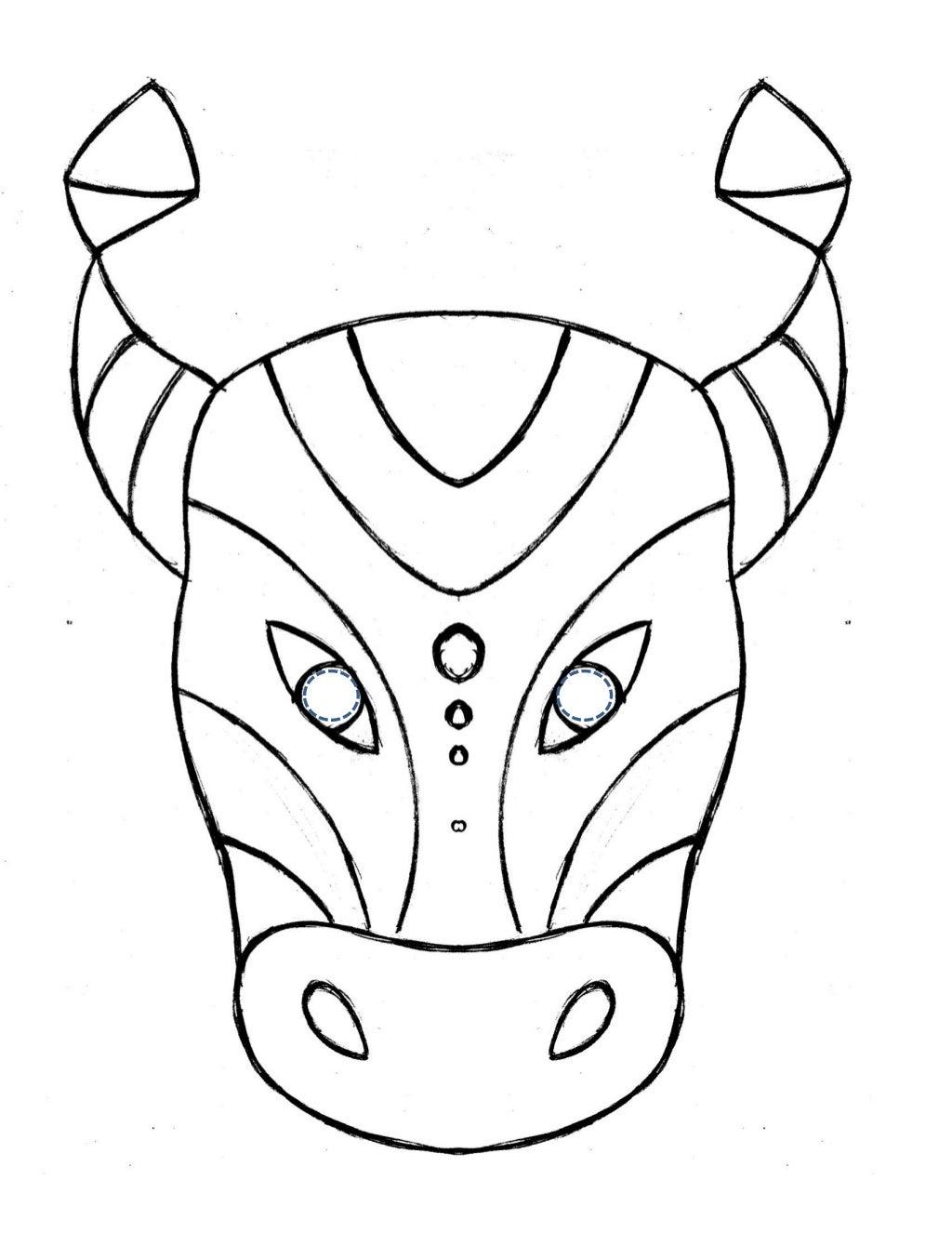 Mascaras de carnaval de barranquilla - Mascaras para carnaval ...