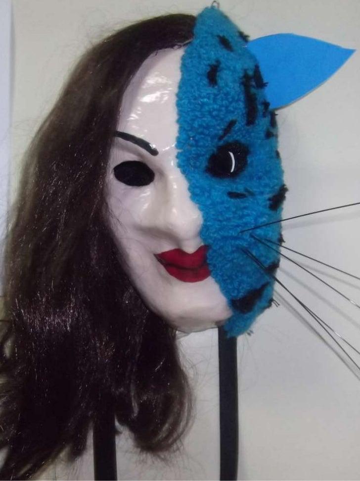 Mascaras2012(2)