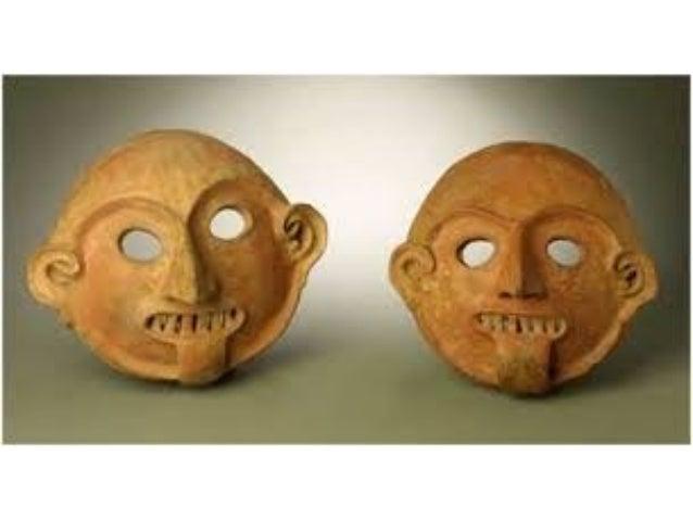 Mascaras d e cris