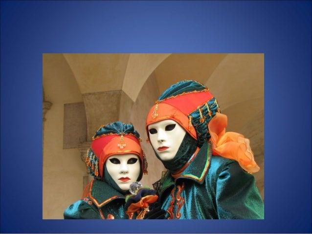 Materiales clase 30 de agosto máscara con papel maché • Papel de diario picado en cuadros (un diario completo) • 2 globos....