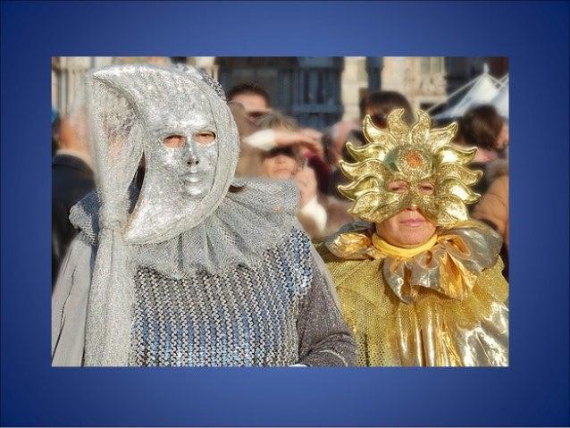 Mascaras teatro griego y romano