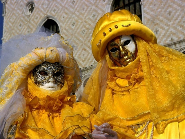 Mascaras de carnaval de venecia - Mascaras de carnaval de venecia ...