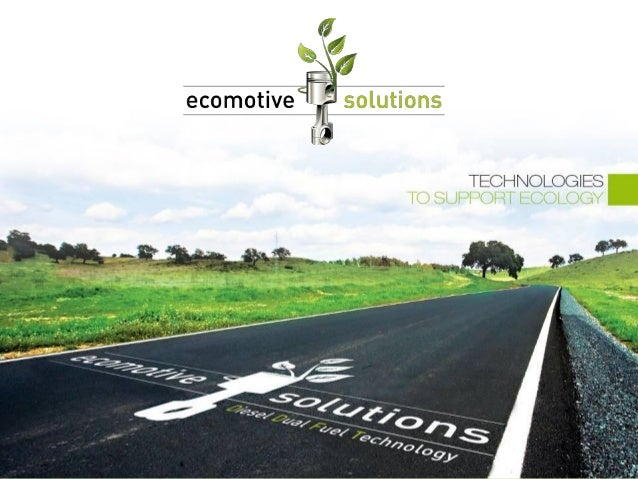 L'impiego del gas naturale liquefatto (GNL) nei trasporti stradali. Normative, standard e tecnologie.  CONFERENZA GNL Roma...