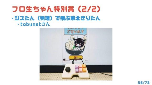 37/72 くすり屋の良佳さん