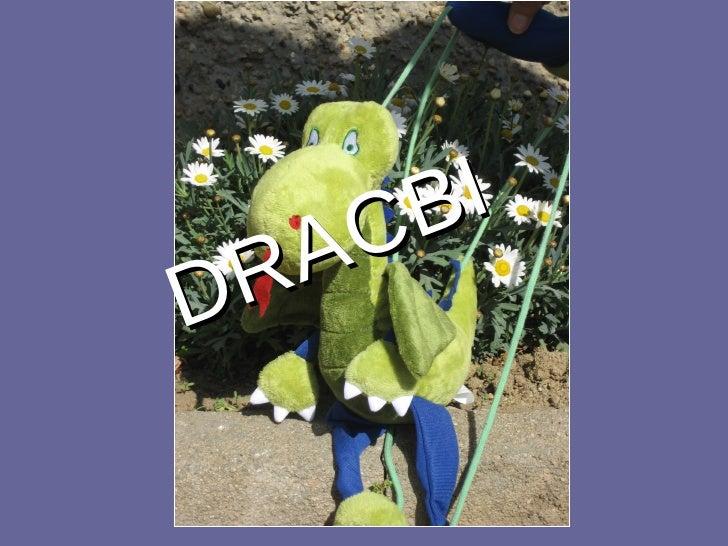 DRACBI