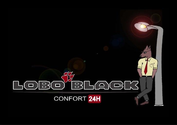 Brief dela EmpresaL  obo Black E.I.R.L. es una empresa   dedicada al diseño y fabricación decalzado, su propuesta abarca a...